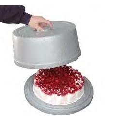 Cakebox 34cm