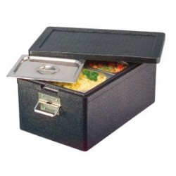 Gastro carry thermobox 1/1