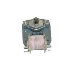 Elektrische Motor TBV Rieber Thermoport 1000KB-2.0