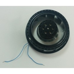 Motor TBV Rieber Thermoport 1000KB