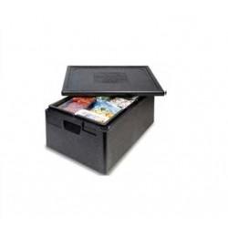 21 st. Thermobox 60/40 - 30 cm