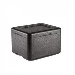 Menubox Mini Menu  compleet incl. 1 schaal