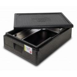 Cateringbox 1/1 GN 11 cm