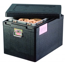 Carry thermobox big size 102 liter