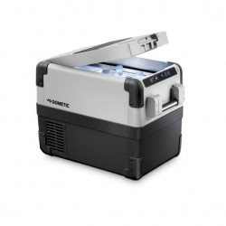 Dometic koel / vriesbox CFX28