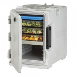 Cambro voedselcontainer UPCS400