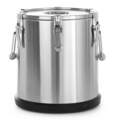 Gamel Hendi 20 liter
