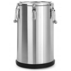 Gamel Hendi 35 liter