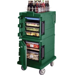 Cambro voedselcontainer UPC600 Green
