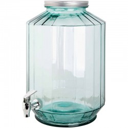 Drankdispenser / beverage jar 12,5 ltr