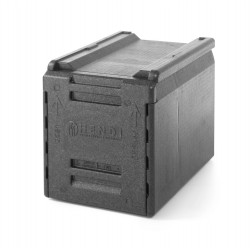 Thermo Catering Box, 66 liter