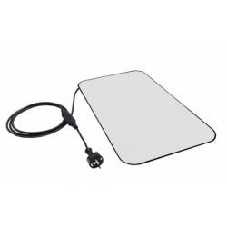 HotPad GN 1/1 230V 200W