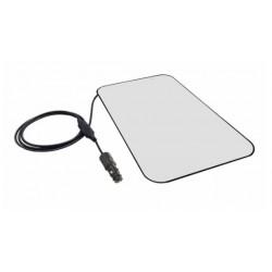 HotPad GN 1/1 12V 100W