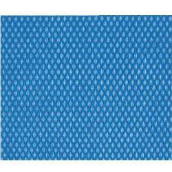 Afneemdoekjes blauw
