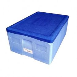ThermoKuli box 1/1 EN