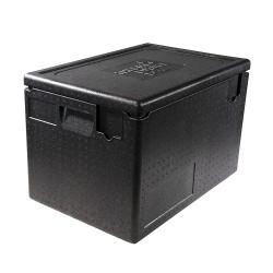 Cateringbox 1/1 GN  premium 33 cm