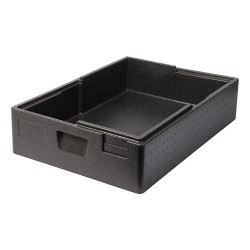 Salto thermobox 60/40 12 cm