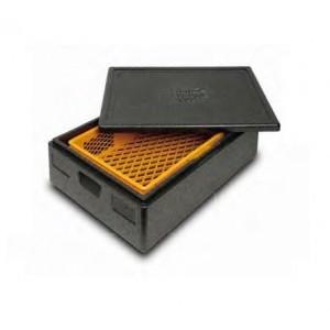 Allround 60/40 thermobox